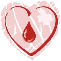 Sângele este viaţă